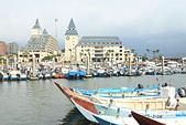 淡水漁人碼頭:DPP_5934.JPG