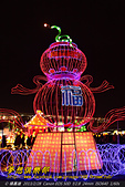 2013 台灣颩燈會在新竹:DPP_10478.jpg