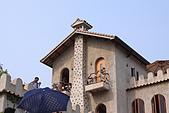 天堂城堡:DPP_1916.JPG