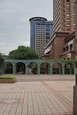 街景隨拍:DPP_8050.jpg