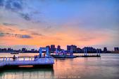 大稻埕碼頭:DPP_11103.jpg