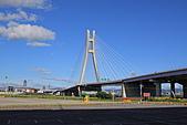 新北橋:DPP_2283.JPG