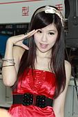 2011台北3C大展  SHOW GIRL:DPP_6134.JPG