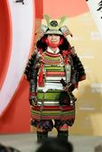 2011臺北國際旅遊展(二):DPP_7902.jpg