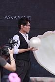 2011/09/18_楊宗緯西門町簽唱會:DPP_6239.JPG
