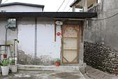 寶藏嚴國際藝術村:DPP_9932.jpg