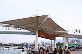 淡水漁人碼頭:DPP_1400.JPG