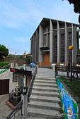 湖口老街:DPP_11586.jpg