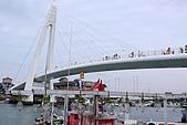 淡水漁人碼頭:DPP_1401.JPG