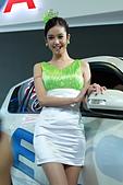 2012台北車展 _Show Girl:DPP_8189.jpg