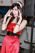 2011台北3C大展  SHOW GIRL:DPP_6135.JPG