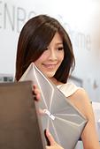 2012 台北3C大展_Show Girl:DPP_9535.jpg