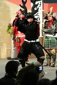 2011臺北國際旅遊展(二):DPP_7904.jpg