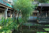 板橋林家花園:DPP_9604.jpg