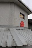 寶藏嚴國際藝術村:DPP_9933.jpg