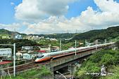 台灣高鐵:DPP_11521.jpg
