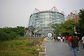 風景建築:IMG_2005.jpg