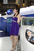 2012台北車展 _Show Girl:DPP_8223.jpg