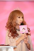2012國際美容化妝品展:DPP_8688.jpg