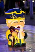 2015_台北燈會:DPP_15259.jpg