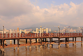 2012/10/14_八里左岸:DPP_9635.jpg