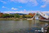 大湖公園:DPP_14949.jpg