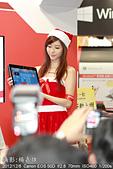 2012 資訊月_Show Girl _ 2:DPP_10145.jpg