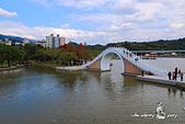 大湖公園:DPP_14954.jpg