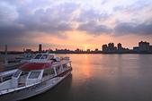 大稻埕碼頭:DPP_6044.JPG