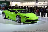2016世界新車大展:DPP_16073.jpg