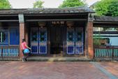 板橋林家花園:DPP_9606.jpg
