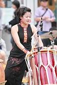 2011華山藝術生活節(三) :DPP_7293.JPG