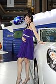 2012台北車展 _Show Girl:DPP_8224.jpg