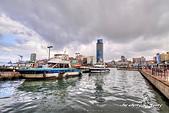 2013/10/10基隆港:DPP_11618.jpg
