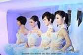 2015台北新車大展 _ Show Girl:DPP_14848.jpg