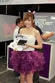 2012 台北3C大展_Show Girl:DPP_9539.jpg
