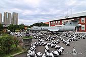 貓熊世界之旅_空軍總司令部舊址:DPP_14555.jpg