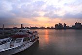 大稻埕碼頭:DPP_6045.JPG