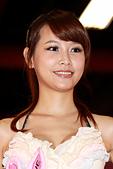 2012國際美容化妝品展:DPP_8691.jpg