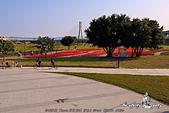 大臺北都會公園:DPP_15036.jpg