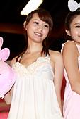 2012國際美容化妝品展:DPP_8692.jpg