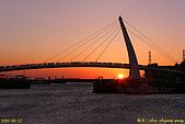淡水漁人碼頭:IMG_1104