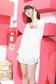 2011台北國際數位器材暨影像大展 ~SHOW GIRL:DPP_7676.jpg