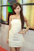 2012 台北3C大展_Show Girl:DPP_9540.jpg