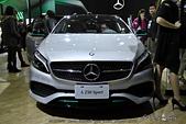 2016世界新車大展:DPP_16079.jpg