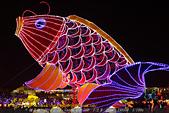 2013 台灣颩燈會在新竹:DPP_10479.jpg
