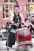 2011華山藝術生活節(三) :DPP_7294.JPG