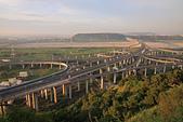 國道 3_中清系統交流道:DPP_9582.jpg