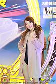 2015台北新車大展 _ Show Girl:DPP_14852.jpg
