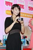 2011台北3C大展  SHOW GIRL:DPP_6139.JPG